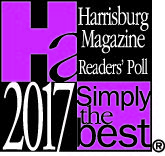 readers choice 2017
